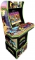 Teenage Mutant Ninja Turtles Arcade1UP Box Art