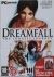 Dreamfall: The Longest Journey - Collector keychain [FR] Box Art