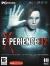 eXperience 112 [FR] Box Art