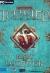 Icewind Dale: Heart Of Winter [FR] Box Art