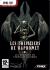 Les Chevaliers de Baphomet : Les Gardiens du Temple de Salomon [FR] Box Art