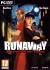 Runaway 3: A Twist of Fate [FR] Box Art