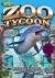 Zoo Tycoon: Marine Mania [FR] Box Art