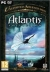 Atlantis Collection - Unlimited Adventures [FR] Box Art