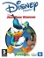 Disney Classici: Paperino Operazione Papero - Action Game Box Art