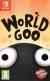 World of Goo Box Art