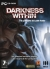 Darkness Within : A La Poursuite De Loath Nolder [FR] Box Art
