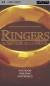 Ringers El Señor de los Fans Box Art