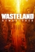 Wasteland Remastered Box Art