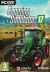 Farming Simulator 17 [IT] Box Art