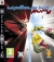 Wipeout HD Fury [IT] Box Art
