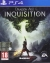 Dragon Age Inquisition [IT] Box Art