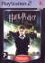 Harry Potter en de Orde van de Feniks Box Art