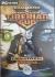 Command & Conquer: Tiberian Sun plus Firestorm Box Art