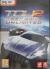 Test Drive Unlimited 2 Box Art