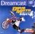 Dave Mirra Freestyle BMX [DE] Box Art