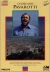 Pavarotti: O Sole Mio Box Art