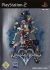 Kingdom Hearts II [DE] Box Art