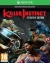 Killer Instinct: Definitive Edition Box Art