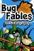 Bug Fables: The Everlasting Sapling Box Art
