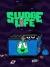 Sludge Life Box Art