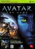 James Cameron's Avatar: The Game - Special Edition [RU] Box Art
