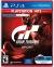 Gran Turismo Sport - Playstation Hits Box Art