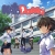 Kotodama: The 7 Mysteries of Fujisawa Box Art