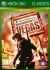 Tom Clancy's Rainbow Six: Vegas - Best Sellers Box Art