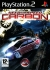 Need For Speed: Carbon [UK] Box Art