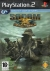 SOCOM: U.S. Navy Seals (NOT TO BE SOLD SEPARATELY) [SE][DK][FI][NO] Box Art