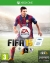 FIFA 15 [SE][DK][FI][NO] Box Art