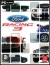Ford Racing 3 Box Art