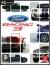 Ford Racing 3 Box Art