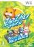 ZhuZhu Pets: Featuring The Wild Bunch Box Art
