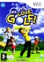 We Love Golf! [DE] Box Art