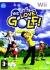 We Love Golf! [DE] Box Art