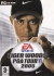 Tiger Woods PGA Tour 2005 Box Art
