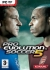 Pro Evolution Soccer 5 [DK][FI][NO][SE] Box Art