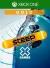 Steep - X Games Gold Edition Box Art