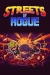 Streets of Rogue Box Art