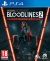 Vampire: The Masquerade Bloodlines 2 - First Blood Edition Box Art