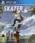 Skater XL Box Art