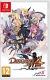 Disgaea 4 Complete+ Box Art