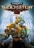 Warhammer 40,000: Inquisitor - Martyr Box Art