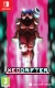 Xeodrifter Box Art