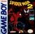 Spiderman 2 Box Art