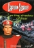 Captain Scarlet: In the Shadow of Fear Box Art