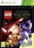 LEGO Star Wars: The Force Awakens (Special Edition) Box Art