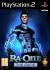 Ra.One: The Game Box Art